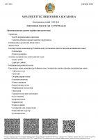 Report-(9)-004